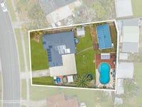 6 Regency Drive, Regents Park, Qld 4118