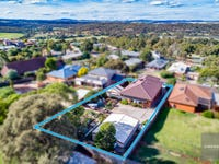 39 Links Road, Darley, Vic 3340