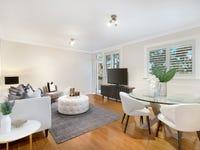 2/69 Tranmere Street, Drummoyne, NSW 2047