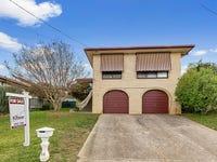 12 Panorama Street, Kooringal, NSW 2650