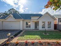 13A Harrow Avenue, Magill, SA 5072