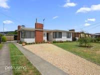 31 Benjamin Terrace, New Norfolk, Tas 7140