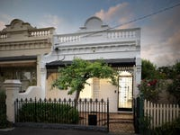 813 Drummond Street, Carlton North, Vic 3054