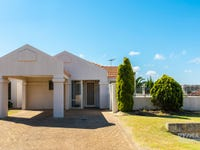 4/5 Lucy Lane, Currambine, WA 6028