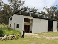 737 Aqua Park Road, Glencoe, NSW 2365