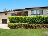 18 Shoalhaven Street, Alstonville, NSW 2477