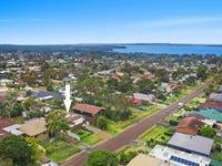 65 Taronga Avenue, San Remo, NSW 2262