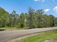 Lot 10, 11 Kirrang Drive, Medowie, NSW 2318