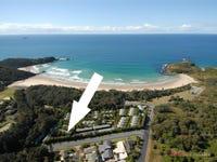 80/2 Firman Drive, Coffs Harbour, NSW 2450
