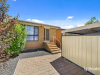 21 Summerville Crescent, Florey, ACT 2615