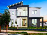60 Fontana Drive, Box Hill, NSW 2765