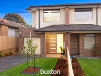 41a Clare Street, Parkdale, Vic 3195
