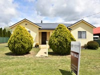 26 Blessing Street, Glen Innes, NSW 2370