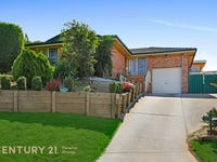 10 Hambidge Place, Bow Bowing, NSW 2566