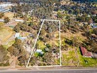 452 Windsor Road, Vineyard, NSW 2765