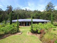 916 Nethercote Road, Nethercote, NSW 2549