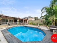 255 Canterbury Road, Revesby, NSW 2212