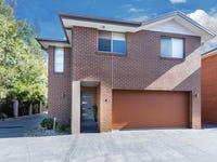 8 Emblica Glade ( 33/69 Fyfe Rd, Kellyville Ridge ), Kellyville Ridge, NSW 2155