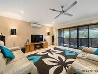14 Lagovista Terrace, Bahrs Scrub, Qld 4207
