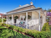 13 McGowan Avenue, Unley, SA 5061