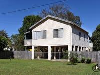 24 James Street, Glenreagh, NSW 2450
