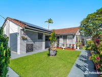 2/4 Marge Porter Place, West Ballina, NSW 2478