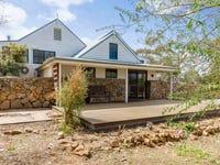 1008 Wallaces Gap Road, Braidwood, NSW 2622