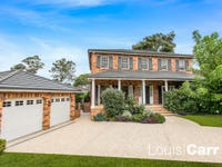 4 Rosewood Place, Cherrybrook, NSW 2126