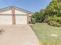 123 Moss Avenue, Narromine, NSW 2821