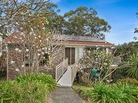 6 Llewellyn Street, Saratoga, NSW 2251
