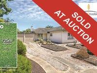 14 Doradilla Avenue, Seacombe Gardens, SA 5047