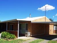 18 Prince Street, Koorawatha, NSW 2807