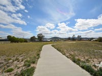Lot 38, Smith Street, Stanthorpe, Qld 4380