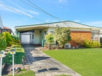 5 & 5A Savery Place, Fairfield West, NSW 2165
