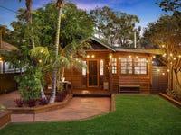 134 Burraneer Bay Road, Burraneer, NSW 2230