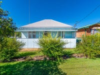 23 Cambage Street, Bellbird, NSW 2325