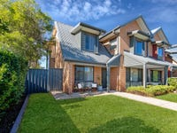 315 Brunker Road, Adamstown, NSW 2289