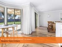 12 Wanawang Court, Jerrabomberra, NSW 2619
