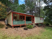 2  Lodge Road, Mountain Top, NSW 2480