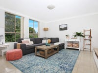 12/5-7 Princes Highway, Figtree, NSW 2525