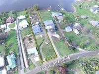 62 Rosevears Drive, Lanena, Tas 7275