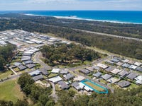 Lot 114 Pearl Place, Sandy Beach, NSW 2456