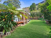1 Asquith Street, Austinmer, NSW 2515