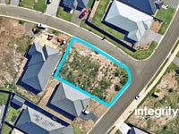 59 Basil Street, South Nowra, NSW 2541