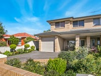 29A Renown Avenue, Miranda, NSW 2228