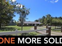 878 Sherwood Road, Sherwood, NSW 2440