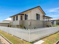 13 Morven Street, Maclean, NSW 2463
