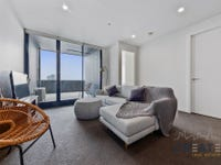211/1 Foundry Road, Sunshine, Vic 3020