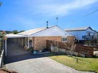 34 Matcham Rd, Buxton, NSW 2571