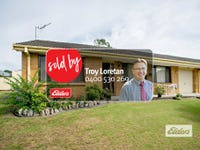 2/1 Fuchsia Drive, Taree, NSW 2430